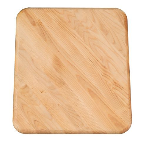 Kohler Wooden Chopping Board - 5984-NA